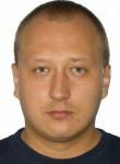 Dmitriy, 44, Kiev