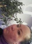 Ekaterina, 33  , Yugorsk