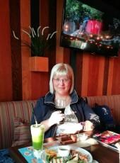 Svetlana, 49, Russia, Tomsk
