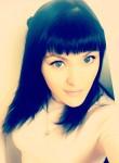 Leyla, 26  , Kharkiv