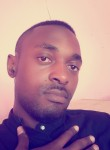 Dani j., 31  , Lubumbashi