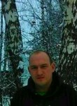Yuriy , 40  , Vilnius