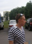 Vladimir, 30, Voronezh