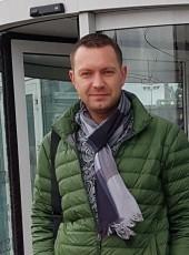Pavel, 38, Russia, Yaroslavl