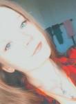 Valeriya , 18, Perm