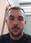 shaul, 31  , Petah Tiqwa