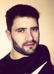 Gevgxss, 27  , Hrazdan