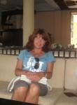 Irina, 52  , Samara