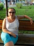 Olesya, 35  , Saransk