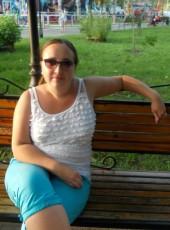 Olesya, 36, Russia, Saransk