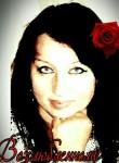 Svetlana, 39, Khmilnik