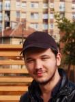 Ferdinand, 34  , Tambov