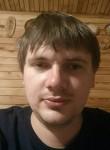 Timofey, 30  , Tallinn
