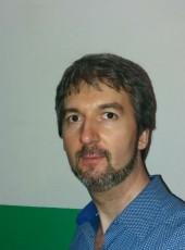 Aleksandr, 33, Russia, Krasnodar