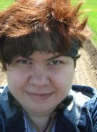 Shinju, 34  , Ufa