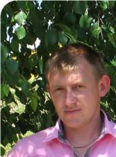 Aleksandr, 38, Czech Republic, Rychnov nad Kneznou