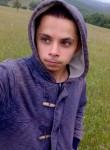 Zekeriye Mustafo, 21  , Omurtag