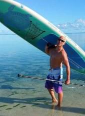 JohnPaul, 40, Guam, Hagatna