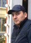 Jamshid, 33  , Tashkent