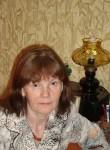Alevtina, 62  , Serov