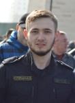 amerzuev