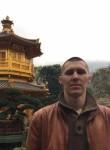 Leonid_Kz, 26  , Puyang