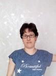 Selin, 37, Severodvinsk