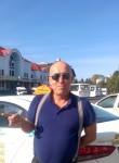 aleksey, 54  , Krasnozavodsk