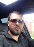 Eldar, 23  , Krasnodar