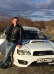 aleksandr, 32  , Magadan