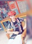 معتصم باعزب, 20  , Sanaa