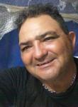 Marcelo, 54  , Sao Luis