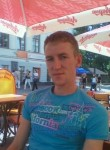 Sergey, 32, Vitebsk
