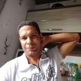 Jota, 39  , Salvador