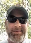 Michael, 48  , Sandy Springs