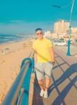 Chouma, 29  , El Khroub