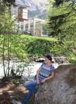 Zhanna, 45, Rostov-na-Donu