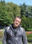 Aleksandr, 18  , Slavskoye