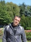 Александр, 18 лет, Славське