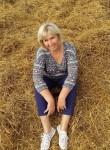 Natalya, 56  , Bisert