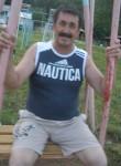 Dmitriy, 60, Tyumen