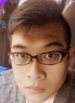 豐, 35 лет, 台北市