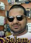 Rajon, 35  , Abu Dhabi