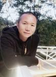 王志刚, 40  , Anshan