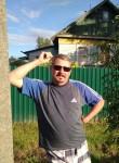 Sergey, 51  , Dno
