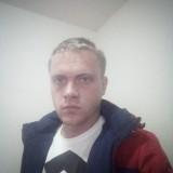 Anton, 25  , Baryshivka