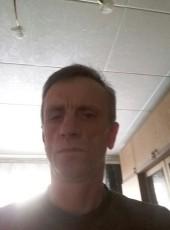 gennadiy, 52, Russia, Maykop