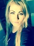 Liyana, 30  , Agidel