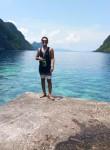 Miguel Marko, 26  , Pulong Santa Cruz