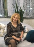 Tanzi, 48  , Novosibirsk